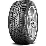 Pirelli WINTER SZ3(MO)XL TL - 245/45/R19 102V - B/E/72dB - Neve Tire