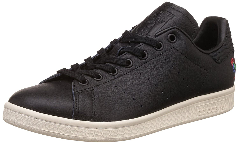 mens originali adidas stan smith scarpa, limited