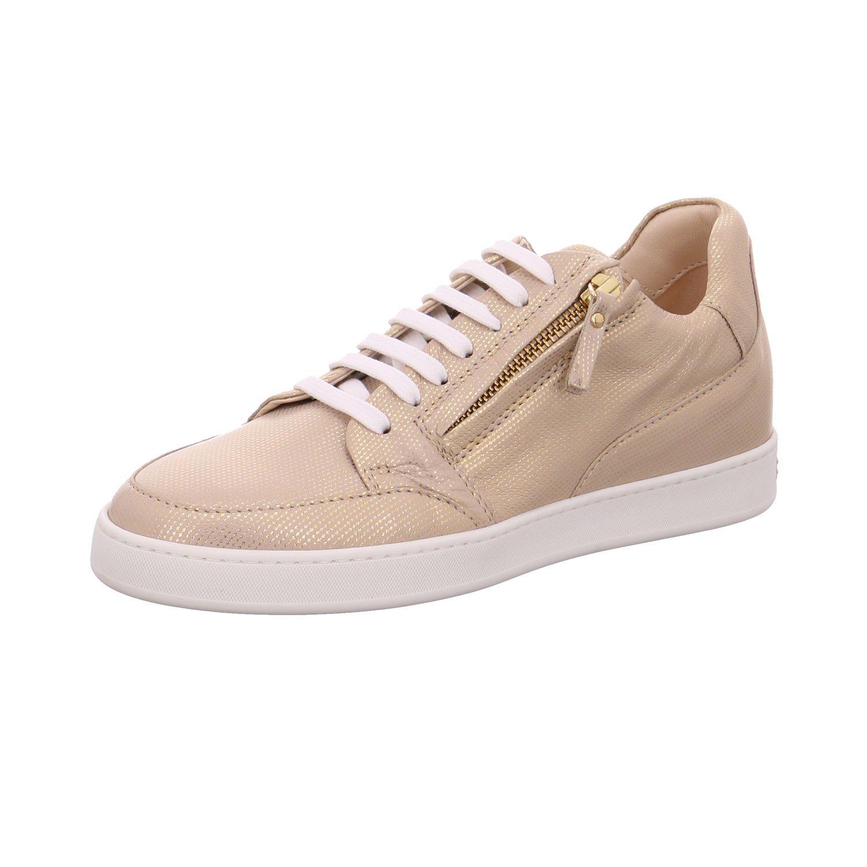 Peter Kaiser 83717301 - Zapatos de cordones de Piel para mujer 7|sabbia