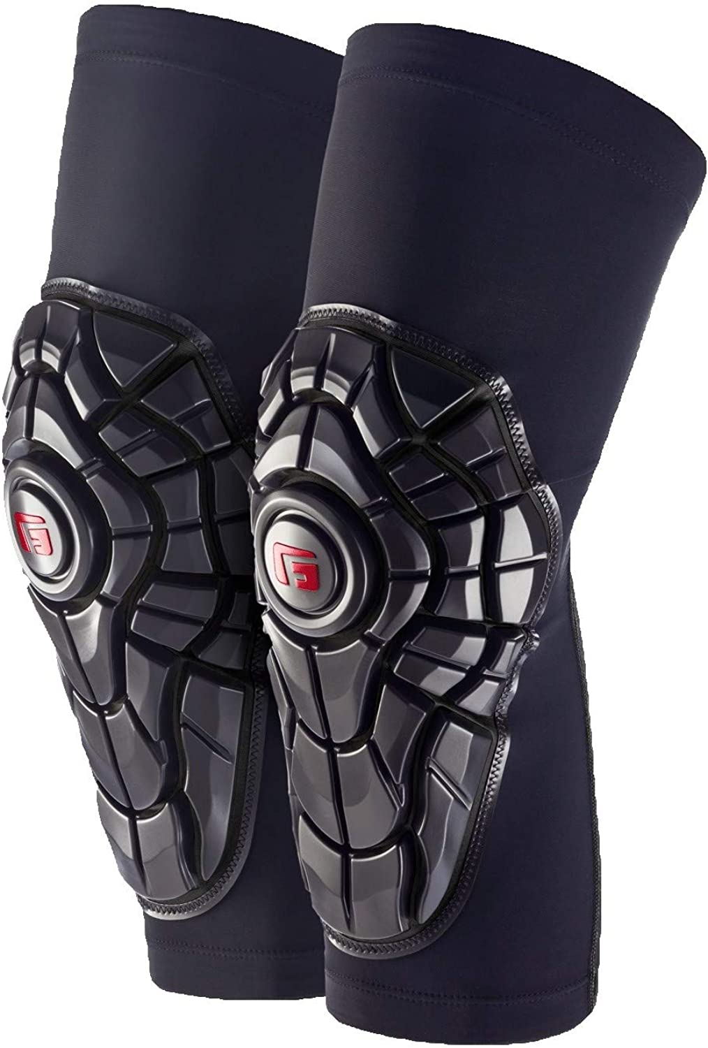 G-Form Mens Elite Knee Pad