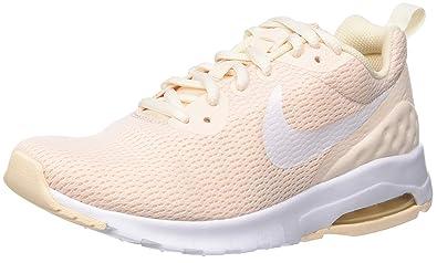0e335064be Nike Wmns Nike Air Max Motion Lw, Women's Fitness & Cross Training ...