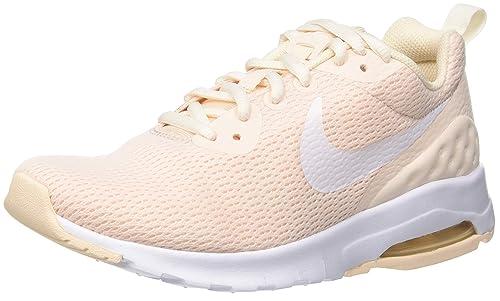 Nike Wmns Air MAX Motion LW, Zapatillas de Gimnasia para Mujer