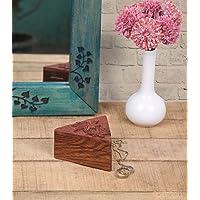 storeindya Sale Beautifully Hand Carved Wooden Keepsake Box Jewellery Chest Organiser Unique Gift Ideas for Men & Women