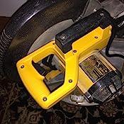 Amazon Com Dewalt Dw705 Miter Saw Replacement Handle