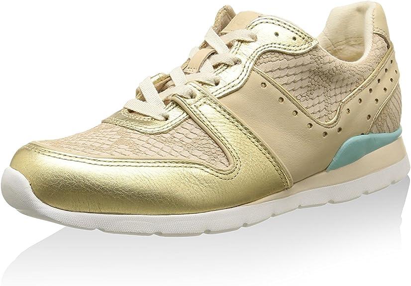 UGG Deaven Soft, Women's Sneakers