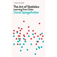Art of Statistics: Learning from Data, The