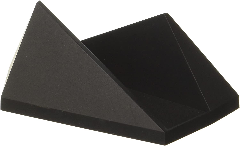 Nvidia Shield TV Stand - Soporte Vertical para Nvidia Shield TV, Color Negro