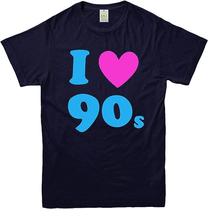 RAV3 Disfraz Retro con Parte Superior de corazón de los años 90 ...
