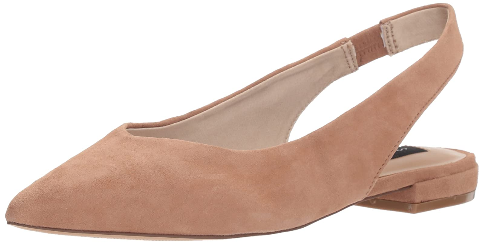 a7815aff107 HQ Images of STEVEN by Steve Madden Women s Lourdes Mary Jane Flat