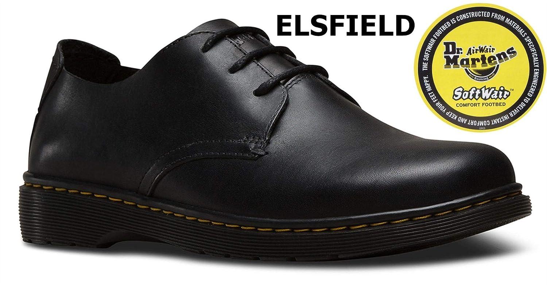 Dr. Martens Elsfield, Derbys Homme 23951001