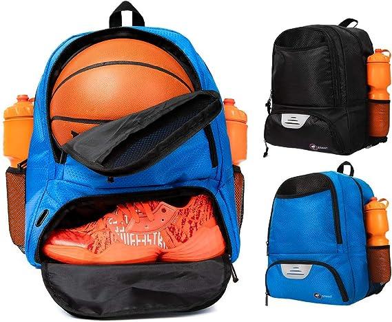 Basketball Backpack