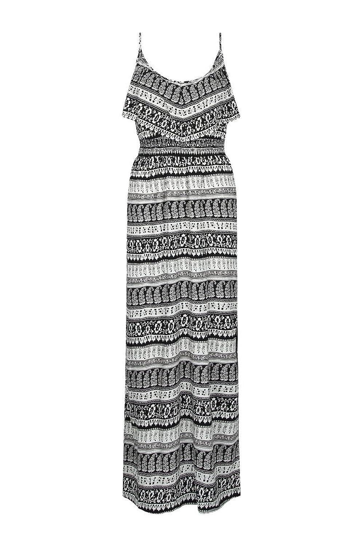 Tally Weijl Damen Kleid Sdrvibee