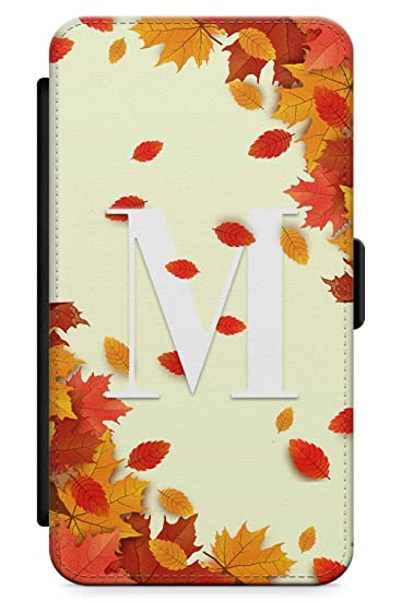 new style 031e2 54a31 Amazon.com: Case Warehouse iPhone 4 Case, iPhone 4s Case Autumn ...