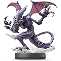 Nintendo Amiibo - Ridley - Super Smash Bros. Series - Nintendo Switch