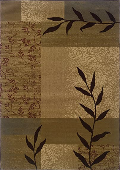 Sphinx by Oriental Weavers Area Rug 7-Feet 10-Inch by 10-Feet 0-Inch