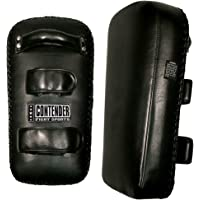 Contender Fight Sports Thai Pads, Pair