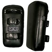 Contender Fight Sports CVTP