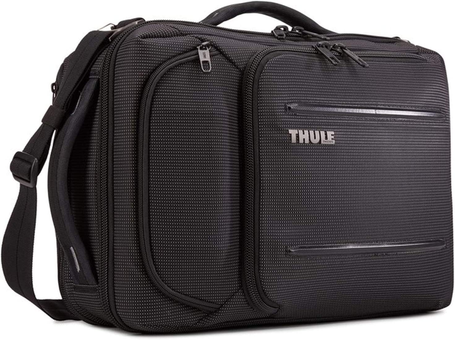 "Thule Crossover 2 Convertible 15.6"" Laptop Bag"