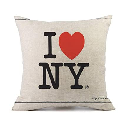Buy Nadition Throw Pillowcases Clearance Happy Valentine S Day