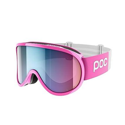 Amazon.com   POC Retina Clarity Comp Goggles for Skiing and ... bb48c743e8921