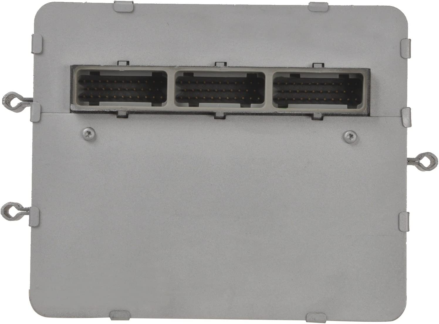 Cardone 79-0378 Remanufactured Chrysler Computer