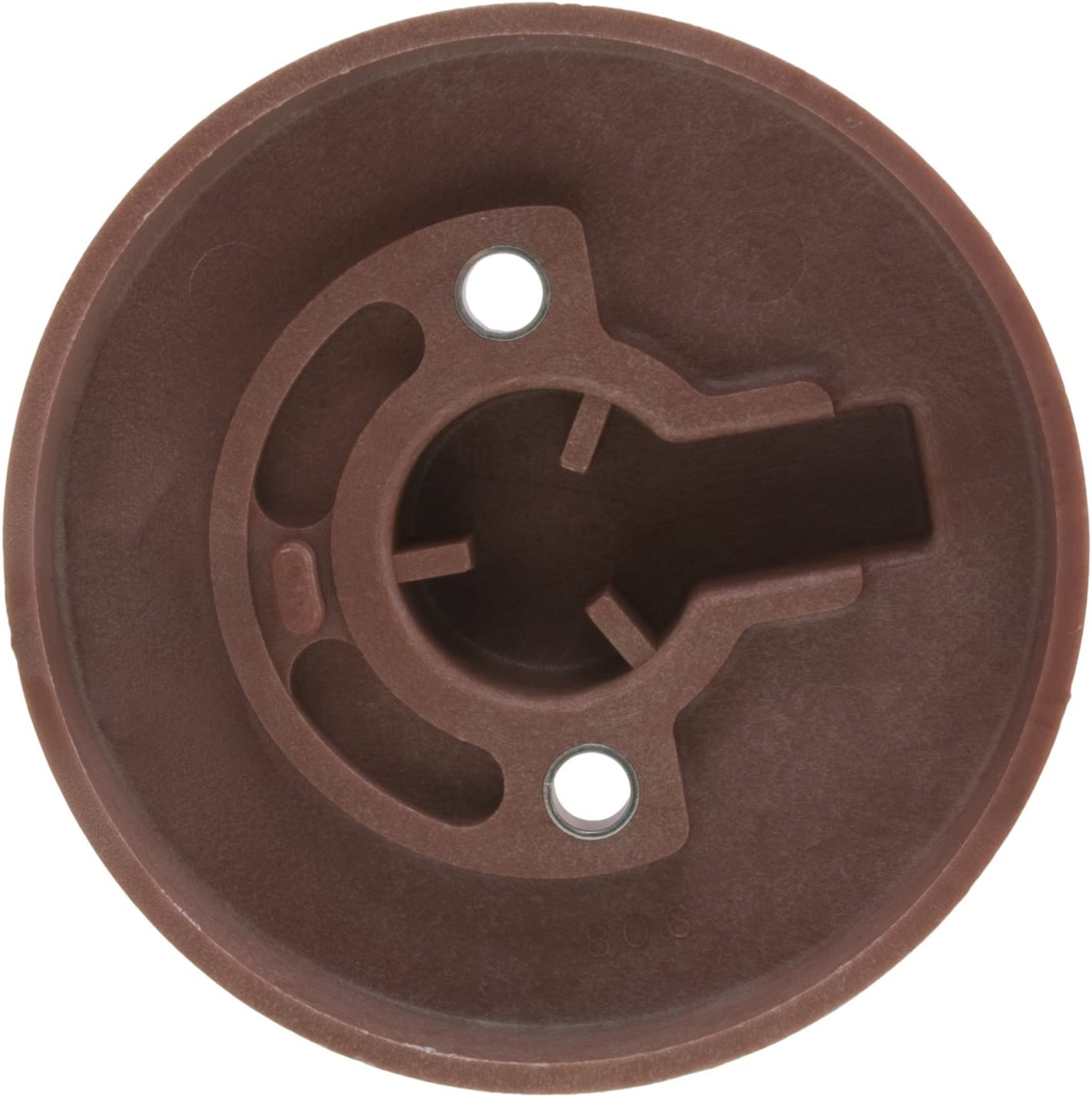WVE by NTK 3D1184A Distributor Cap and Rotor Kit