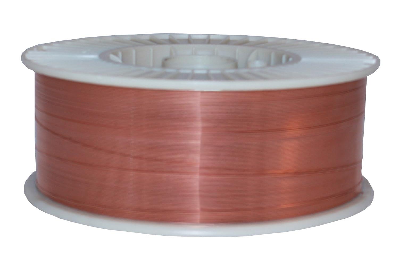 Langley Arc Welding Electrode Rod 4.5 Kg Stainless Steel 3.2 mm Type 316L 48hr del