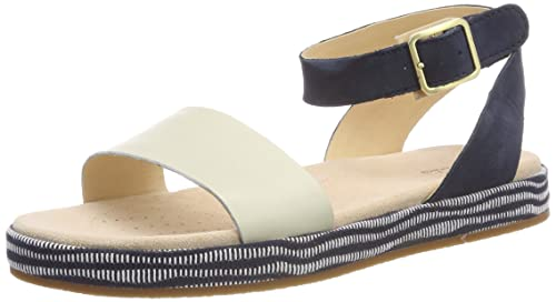 Clarks Women's Botanic Ivy Fashion Sandals