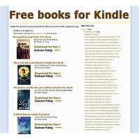 Amazon Best Sellers: Best Kindle Blogs