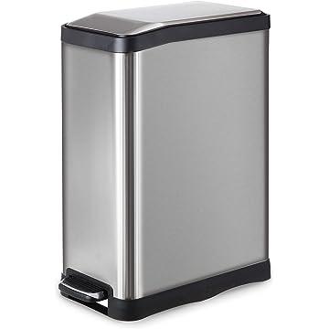 top selling HomeZone 45-Liter