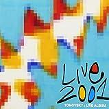 LIVE2001