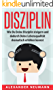 Disziplin: Wie Du Deine Disziplin steigern und dadurch Deine Lebensqualität dramatisch erhöhen kannst