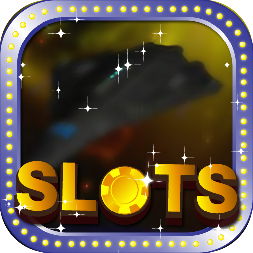 Real Deal Slots : Davinci Edition - The Best Video Slots Game Ever Is New For 2015! (Best Sports Games Ever)