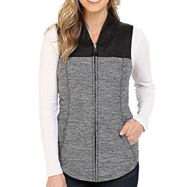 North face women's pseudio jacket