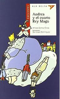 Artabán: El cuarto rey mago: Amazon.es: Adrián Sosa Nuez: Libros