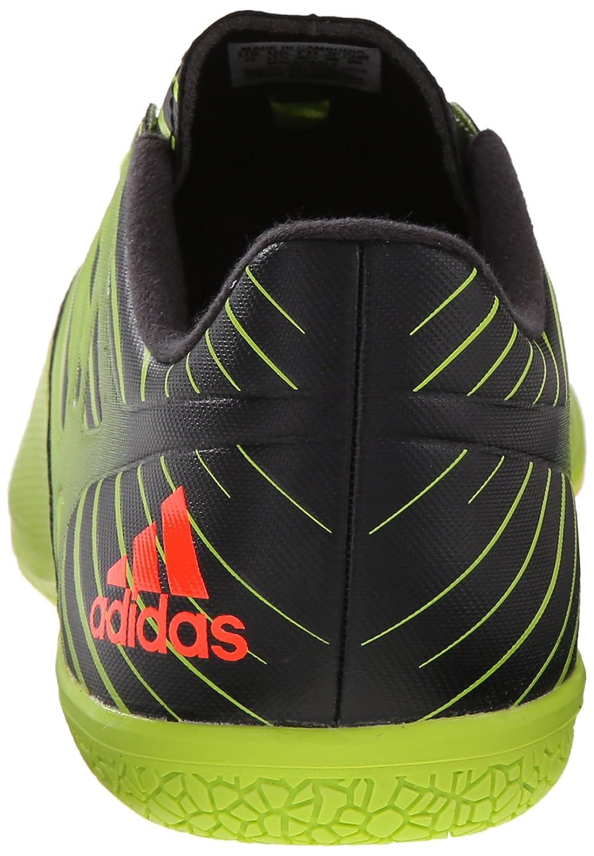 Adidas Performance Messi 15,3 Innendørsfotball