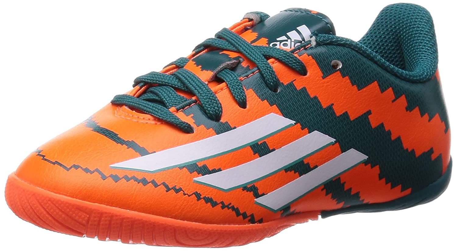 Adidas Messi mirosar10 10.3 IN Schuhes