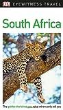 DK Eyewitness Travel Guide South Africa