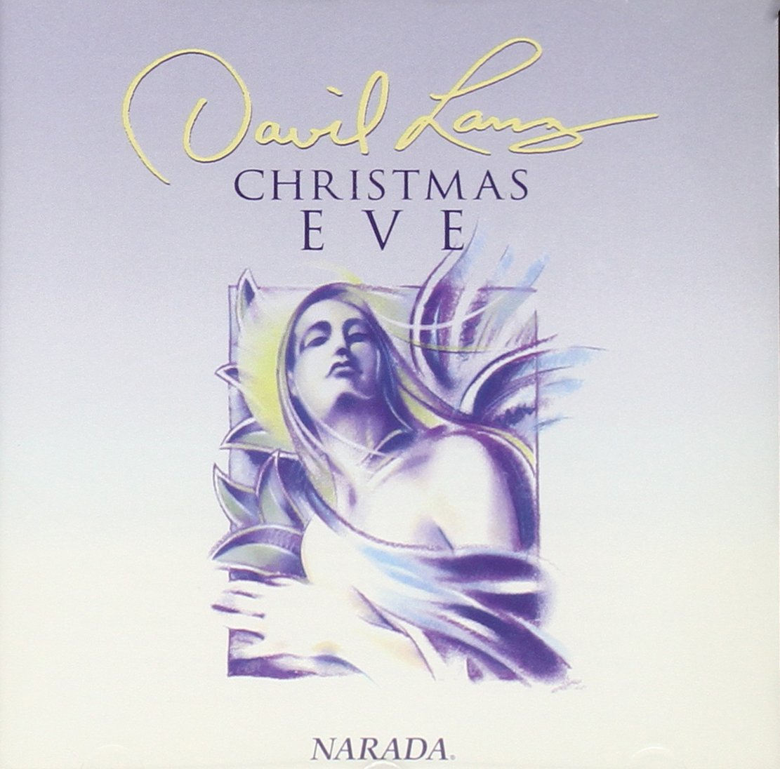 David Lanz - Christmas Eve - Amazon.com Music
