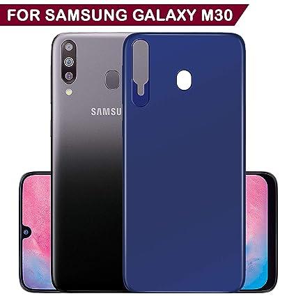 galaxy m30 case