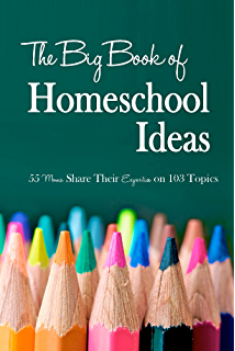 homeschool hook up kansas