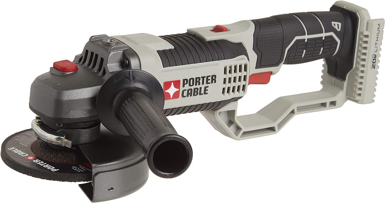 Porter Cable PCC761B