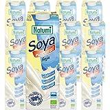 Soja Drink Bio ungesüßt 12er Sparpack