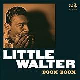 Boom Boom [VINYL]