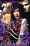 Plight of the Dragon: (An Urban Fantasy / Paranormal Romance Series) (Moorigad Dragon Collection Book 3)