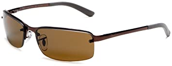 0146bb898f Image Unavailable. Image not available for. Colour  Ray-Ban Sunglasses -  RB3217 ...