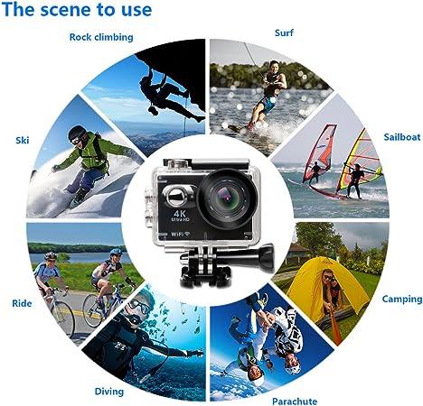 SHISHUO 3216565414 product image 2