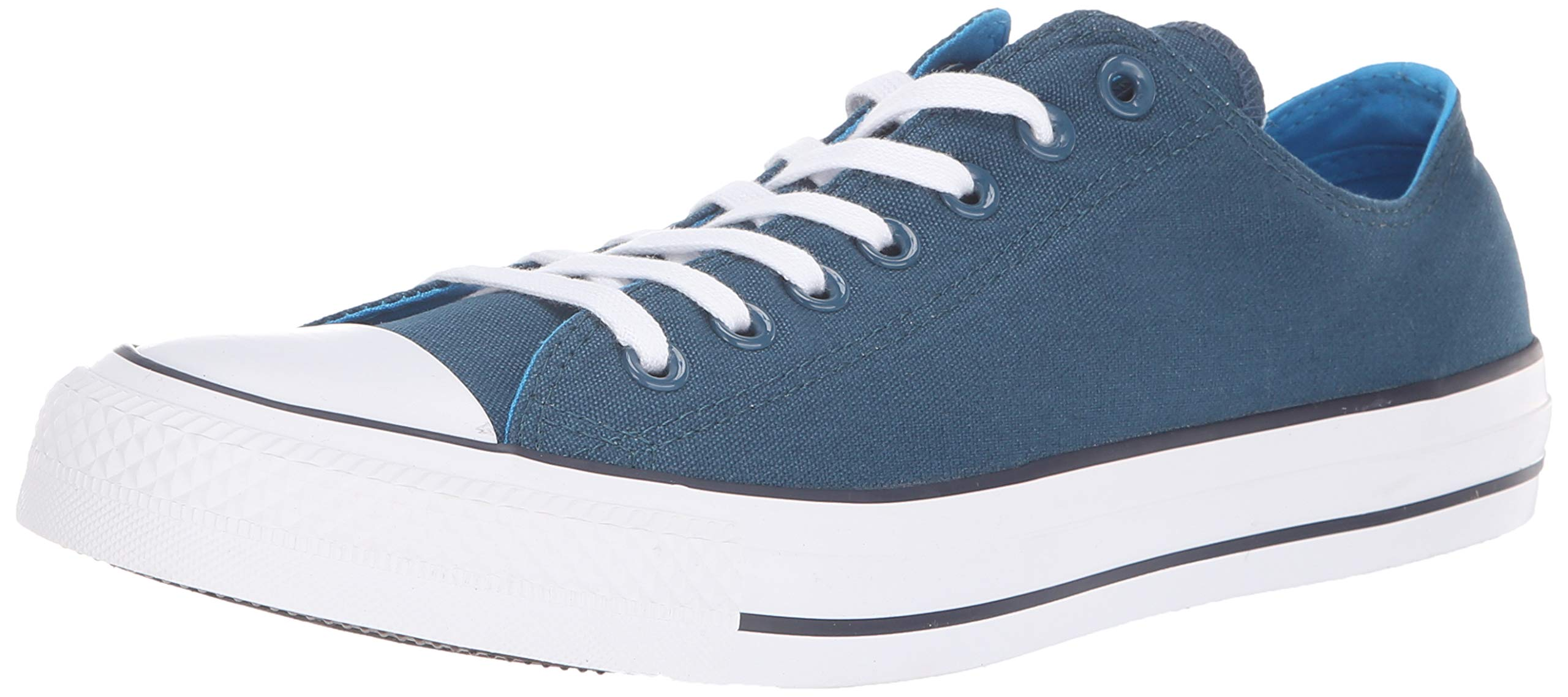 5562342dd91fc Galleon - Converse Women s Chuck Taylor All Star 2018 Seasonal Low Top  Sneaker