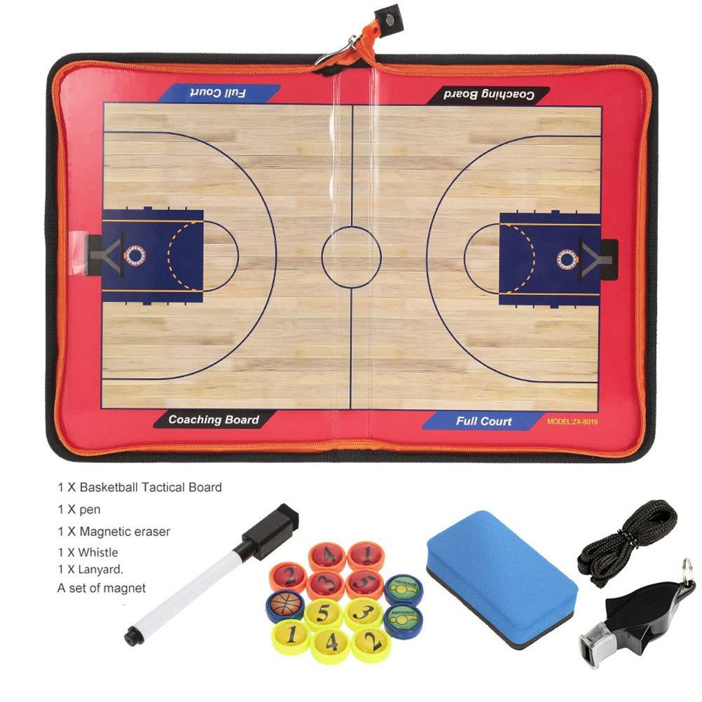 Amazon.com: wrzbest tabla de entrenamiento baloncesto ...