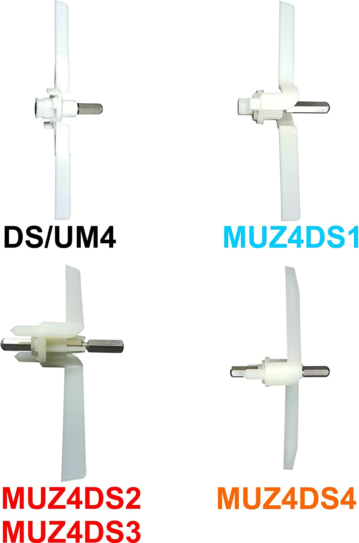 Muelle para robot de cocina Bosch MUM4 como 091027 00091027 MUZDS2 MUZ4DS3: Amazon.es: Hogar